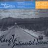 Kangta Sentimental Journey