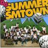 06 Summer Smtown