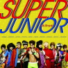 Mr.Simple (Japanese Ver.)