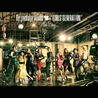 Re:package Album `Girls`Generation` ~The Boys~