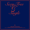 The 6th Album Sexy, Free & Single (A Ver.)