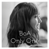 The 7th Album Only One