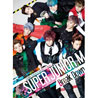 Super Junior-M The 2nd Album `Break Down (Korean Ver.)`