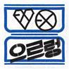 EXO The 1st Album 'XOXO(Kiss&Hug)'Repackage