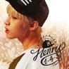 Henry 1st digital Single 1-4-3