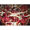 SUMMER TOUR 2007 FINAL Time -コトバノチカラ- [DVD]