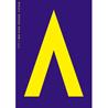 ARASHI AROUND ASIA 2008 in TOKYO [DVD]