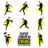 "The 3rd Mini Album ""SWING"""