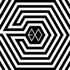 "The 2nd Mini Album ""중독(Overdose)"""