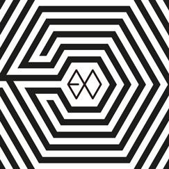The 2nd Mini Album '上瘾 (Overdose)'