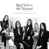 The 2nd Single 'Be Natural'