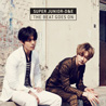 SUPER JUNIOR-D&E 'The Beat Goes On'