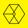 EXO The 2nd REPACKAGE Album [LOVE ME RIGHT]