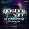 We Own The World