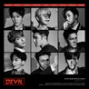 슈퍼주니어 SPECIAL ALBUM 'Devil'