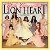 """소녀시대 """"Lion Heart"""""""