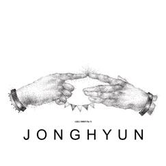 """종현 첫 소품집 """"이야기 Op. 1"""""""