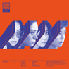 f(x) The 4th Album <4 Walls>