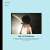"려욱 The 1st Mini Album ""어린왕자(The Little Prince)"""