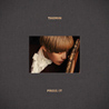 "TAEMIN The 1st Album ""Press It"""