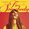 루나 The 1st Mini Album <Free Somebody>