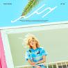 태연 The 2nd Mini Album 'Why'