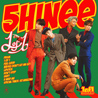 SHINee The 5th Album '1 of 1'