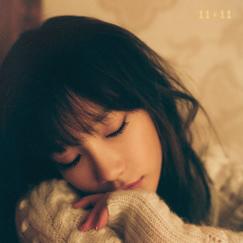 태연 Digital Single '11:11'