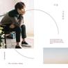 KYUHYUN The 3rd Mini Album [너를 기다린다]