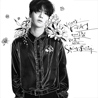 YESUNG The 2nd Mini Album  [Spring Falling]