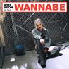 Wannabe (Feat. San E)