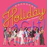 Girls' Generation 6th Album 'Holiday Night'