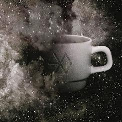 EXO 2017 겨울 스페셜 앨범 'Universe'