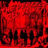 Red Velvet 정규 2집 리패키지 앨범 'The Perfect Red Velvet'