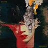 HENRY Digital Single 'Monster'