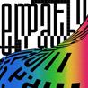 NCT <NCT 2018 EMPATHY>