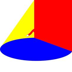 SHINee The 6th Album 'The Story of Light' Epilogue
