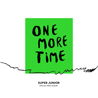 SUPER JUNIOR Special Mini Album [One More Time]