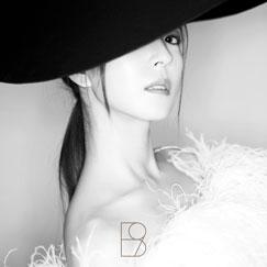 BoA The 9th Album 'WOMAN'