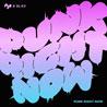 HYO 2nd 디지털 싱글 < Punk Right Now>