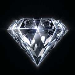 EXO The 5th Album Repackage  'LOVE SHOT'