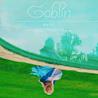 설리 싱글 <고블린 (Goblin)>