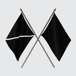 EXO The 6th Album 'OBSESSION'