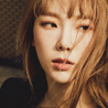 TAEYEON The 2nd Album 'Purpose'  Repackage 'Purpose'