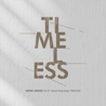 SUPER JUNIOR The 9th Album Repackage [TIMELESS]