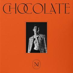 MAX The 1st Mini Album 'Chocolate'