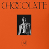 MAX The 1st Mini Album 'Chocolate'
