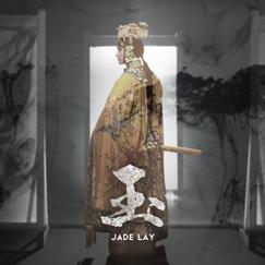 EXO LAY Single '玉 (Jade)'
