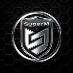 SuperM Single '100'