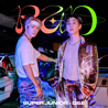 SUPER JUNIOR-D&E The 4th Mini Album [BAD BLOOD]